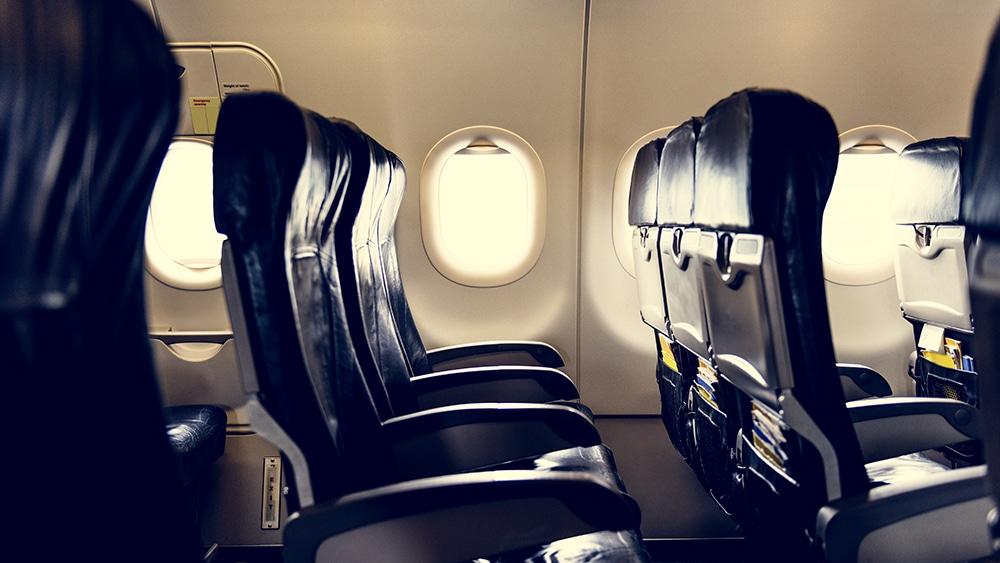 aerolineas-asientos