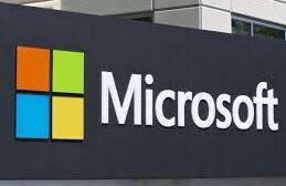 4 vulnerabilidades críticas en Microsoft VBScript Engine