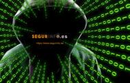 Como prevenir un ciberataque en las empresas