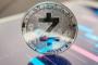 Elliptic se suma a Chainalysis y anuncia el rastreo de transacciones en Zcash
