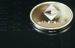 Ethereum supera el millón de transacciones diarias por el Yield Farming