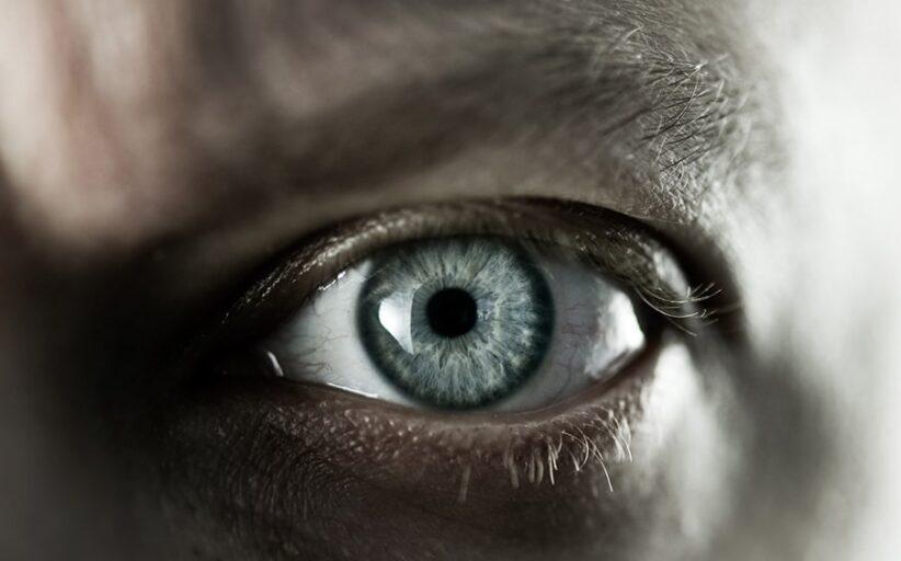 The Eye of Satoshi ya está disponible para vigilar la red Lightning de Bitcoin