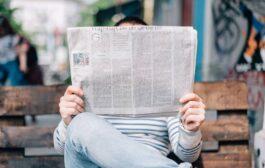 ¿Pueden las noticias influir en el precio de las criptomonedas?