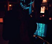 118 bitcoins costó el secuestro de la principal investigación sobre el Covid19