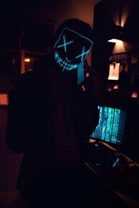 ransomware rescate investigación