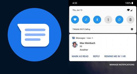 9 fallas críticas en FreeRDP permiten leer mensajes en celulares Android de forma remota