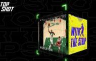 Jugadores invierten millones de dólares para tokenizar los mejores momentos de la NBA
