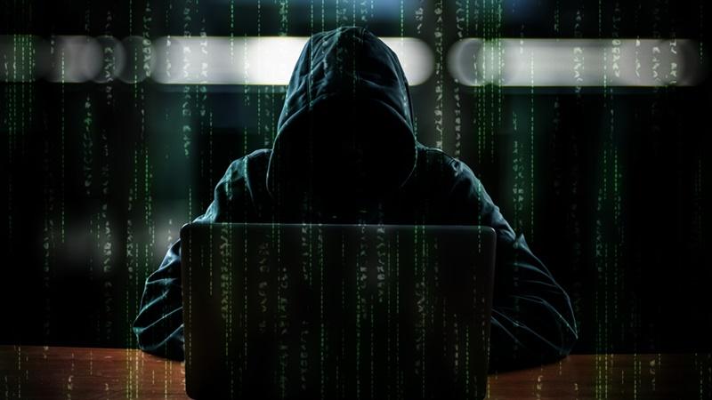¡Consejos! Rafael Núñez explica en un Instagram Live cómo evitar los ataques cibernéticos