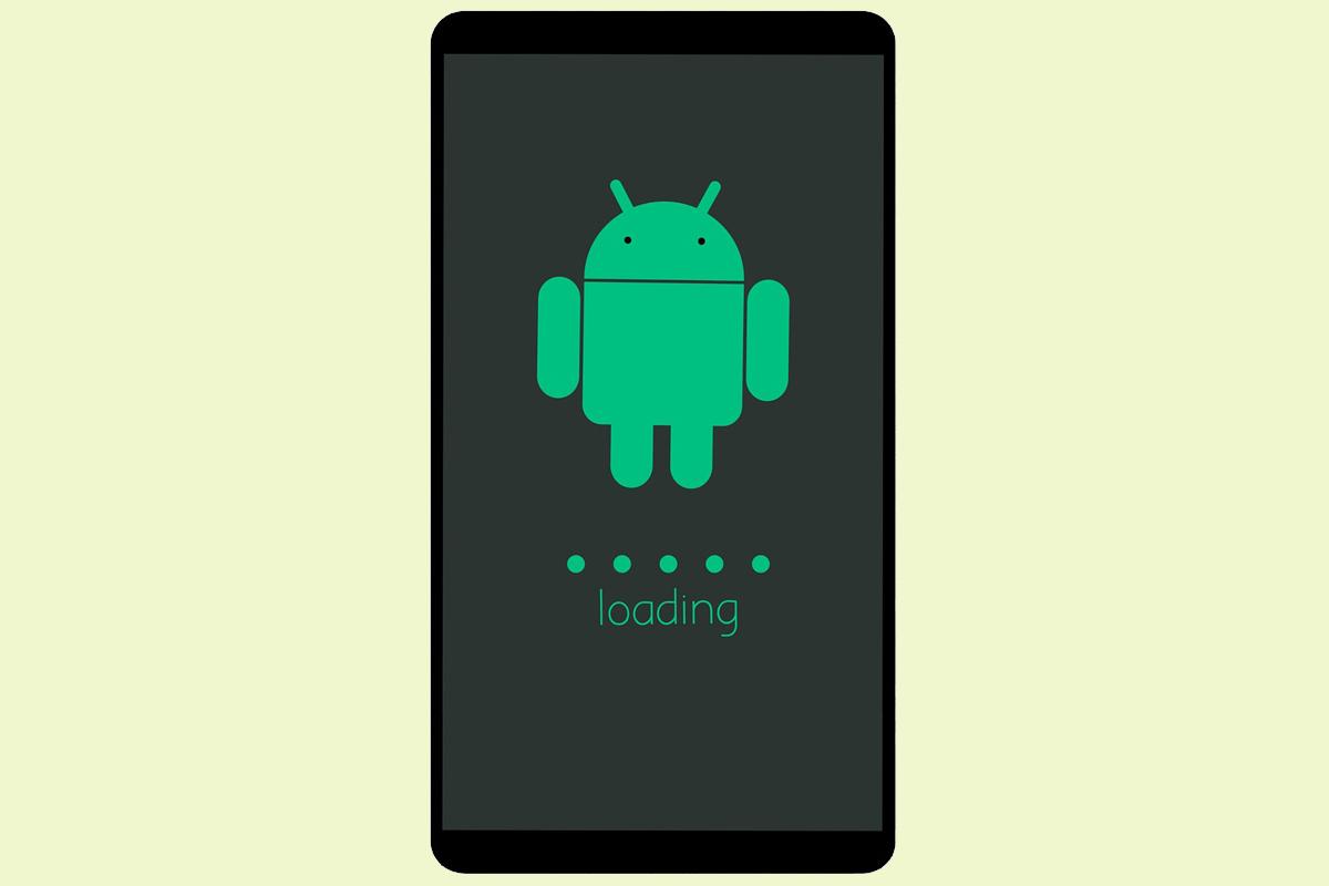 ¿Cómo localizar su smartphone perdido o robado sin conexión a Internet?
