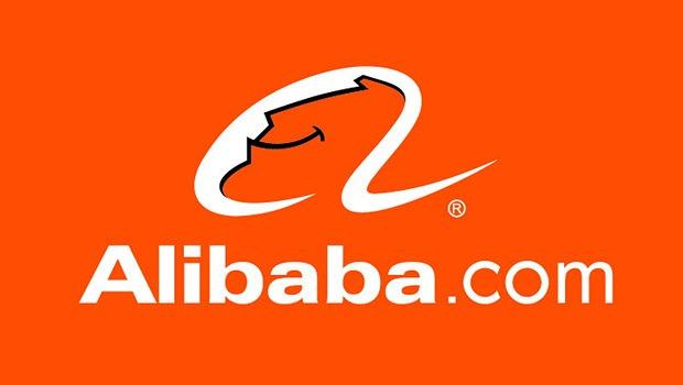 Alibaba supera a IBM como solicitante de patentes relacionadas con blockchain en 2020