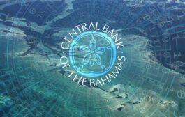 Dólar digital de Bahamas llegaría en octubre con miras a desplazar el efectivo