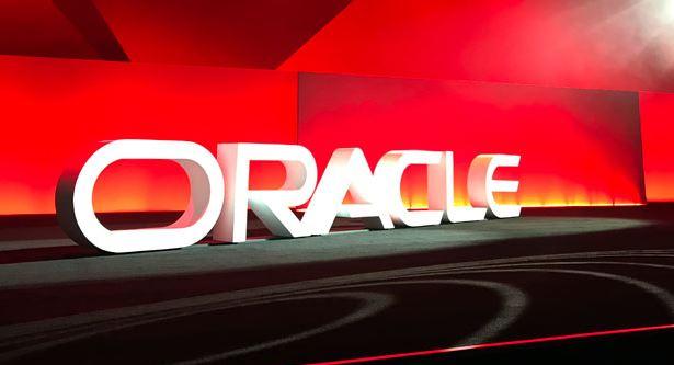 La nueva versión de TikTok, propiedad de Oracle, es 80% china