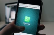 Rafael Núñez: ¿Cómo evitar hackeos en WhatsApp?