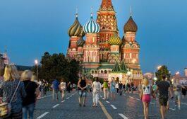 Tres años de cárcel para quienes no declaren sus bitcoins, la propuesta de Rusia
