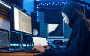 Autoridad financiera de Nueva York indica 6 prácticas antifraude en exchanges de bitcoin
