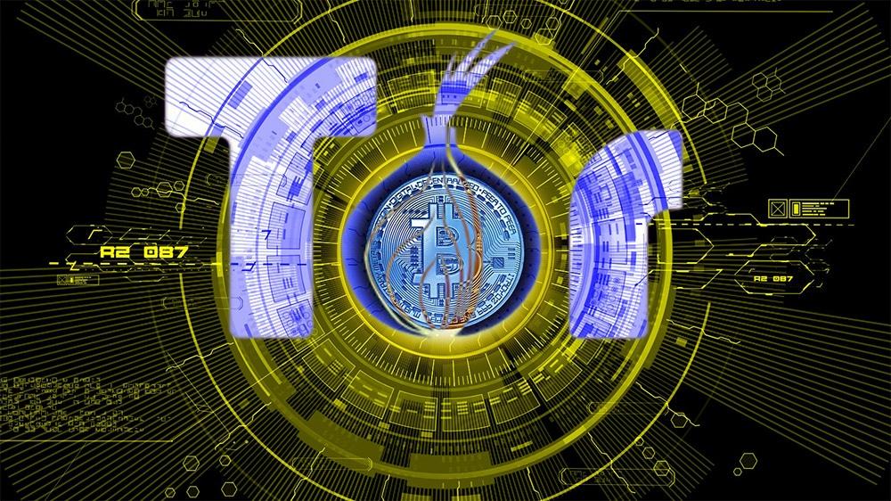Bitcoin Core aceptará las nuevas direcciones de la red Tor
