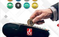 Cadena de supermercados Excelsior Gama acepta pagos con bitcoin en Venezuela