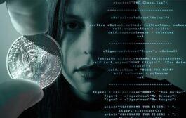 ¿Sabes a qué precio venden tus datos en la dark web?