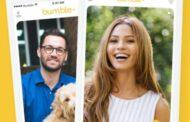 Bumble filtra los datos confidenciales de 100 millones de usuarios