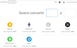 Obsidiam promete ser la plataforma de intercambio más completa de Latinoamérica