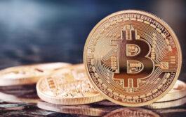 90% del comercio de Bitcoin sucede fuera de la red, afirma Universidad de Cambridge