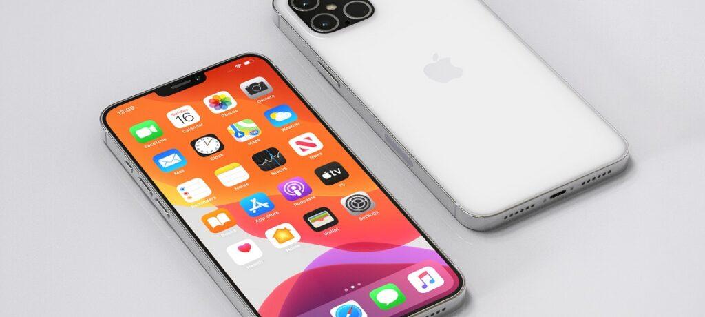¿Cómo Saber Si Mi iPhone Fue Truncado?