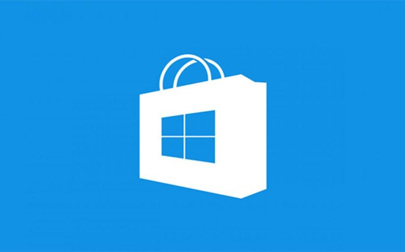 Fallas a nivel mundial en Microsoft Store, Outlook y Xbox Live