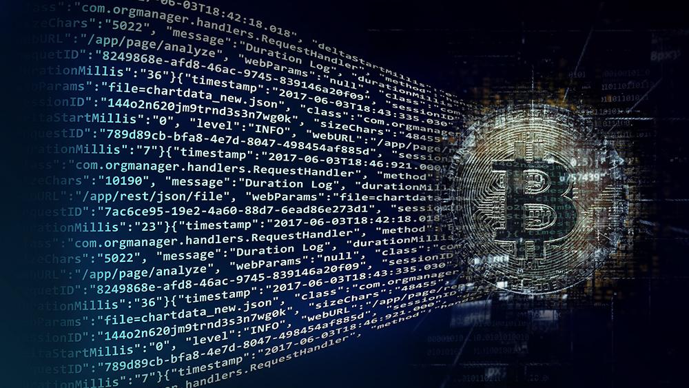 Bitcoin entre los softwares libres más influyentes según Google