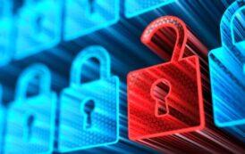 Vulnerabilidad en plugin de WordPress afecta a más de 5 millones de sitios web