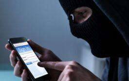 Los iPhone de decenas de periodistas son infectados con el spyware Pegasus