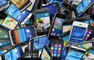 Hackers clonan miles de smartphones para vaciar las cuentas bancarias de sus víctimas