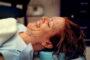 Cibercriminales hackean clínica de cirugía plástica; amenazan con revelar las fotos reales de miles de celebridades