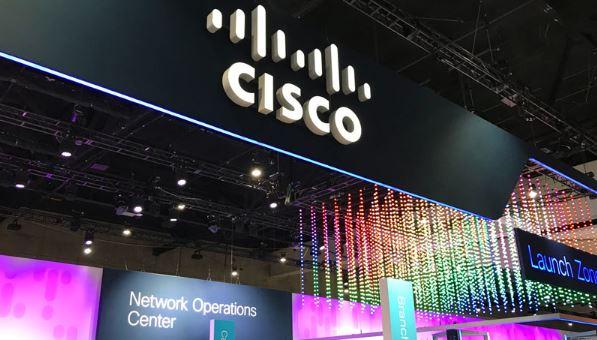 Más de 60 vulnerabilidades críticas afectan productos Cisco