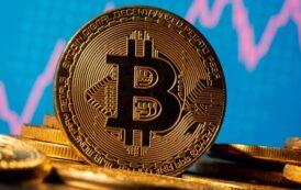 Bitcoin abre el 2021 con nuevo precio de 30.000 dólares