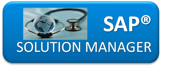 Vulnerabilidad crítica en SAP Solution Manager pone en riesgo a miles de organizaciones