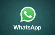 Rafael Núñez nos cuenta lo que debes saber sobre las políticas de seguridad en WhatsApp