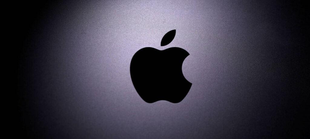 Usuarios de Apple expuestos a vulnerabilidad SUDO en sistemas macOS