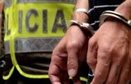 Autoridades arrestan a importante grupo de falsificadores en deep web