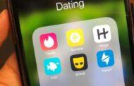 Fallas críticas en app de citas exponen datos confidenciales de los usuarios