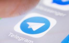 Falla crítica en Telegram permite filtración de archivos confidenciales; imágenes y videos expuestos