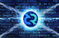 Decred actualiza su código e integra la red Lightning Network