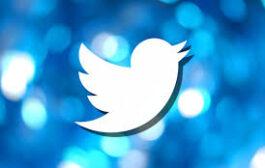 Twitter elimina decenas de cuentas asociadas al gobierno de Rusia
