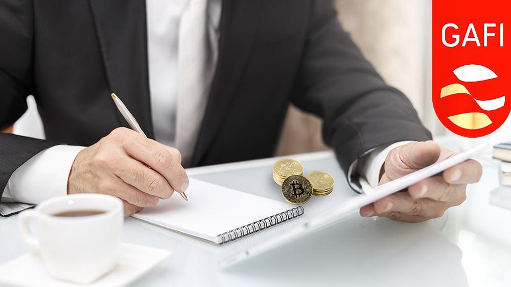 GAFI presentará nueva guía más rigurosa para criptomonedas y proveedores de servicios