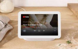 Google Nest 2 incluye función para monitorear el ciclo de sueño de los usuarios