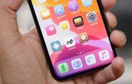 La herramienta de jailbreak para los más recientes modelos de iPhone