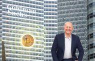 Bitcoin es importante para el futuro de los sistemas financieros globales