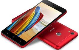 Smartphones Gigaset expuestos a campaña masiva de malware móvil