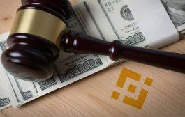 Regulador alemán advierte que Binance puede ser multado por sus tokens de acciones