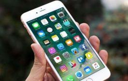 Usuarios de iPhone recibirán compensación de Google por recopilación de datos ilegal