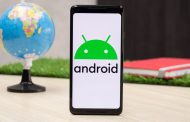 Falsa actualización de Android infecta miles de smartphones
